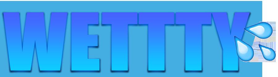 WeTTTy.COM